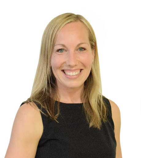 Steffi Sichter